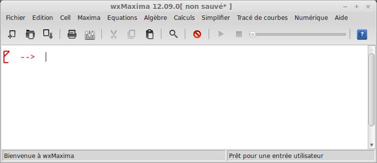 wxMaxima1