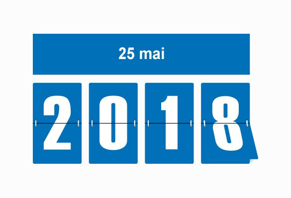 RGPD-calendrier